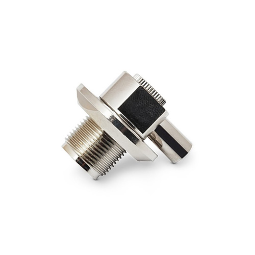 AT-7513 MS-SO (Premium) SO239 Surface Mount