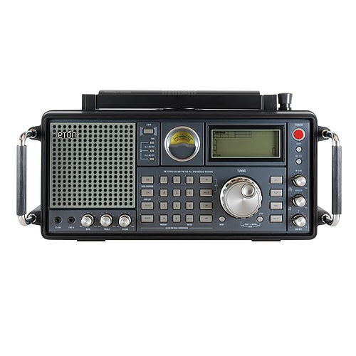 Transceivers & Receivers