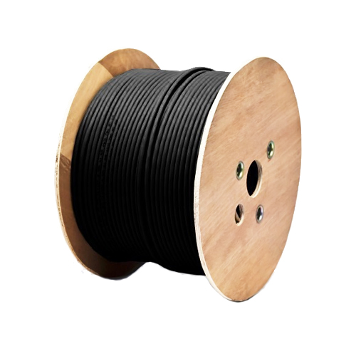 3-Core Rotator Cable (100 m)