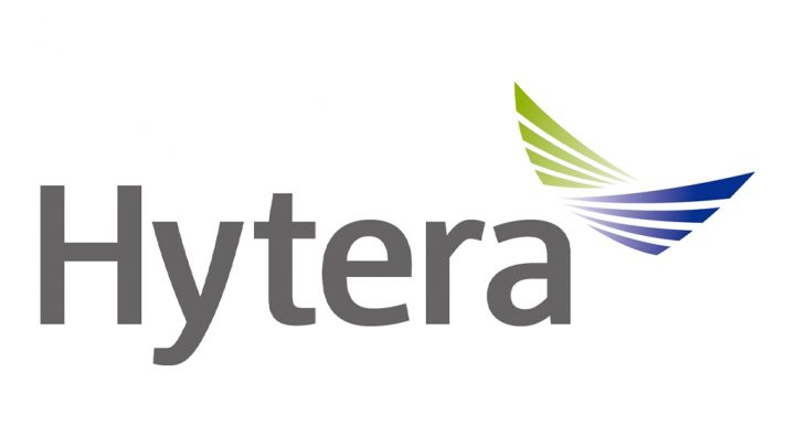 Hytera provides essential support in fighting Coronavirus