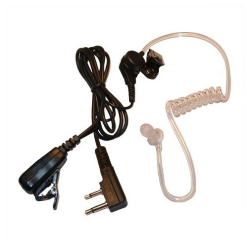 Acoustic-Tube-Earpiece-with-Inline-MIC-and-PTT-for-Icom-Handheld-Transceivers.jpg