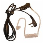 Acoustic-Tube-Earpiece-with-Inline-MIC-and-PTT-for-Maxon-Handheld-Transceivers.jpg