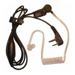Acoustic-Tube-Earpiece-with-Inline-MIC-and-PTT-for-Midland-Handheld-Transceivers.jpg