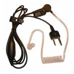 Acoustic-Tube-Earpiece-with-Inline-MIC-and-PTT-for-Vertex-Yaesu-Handheld-Transceivers..jpg