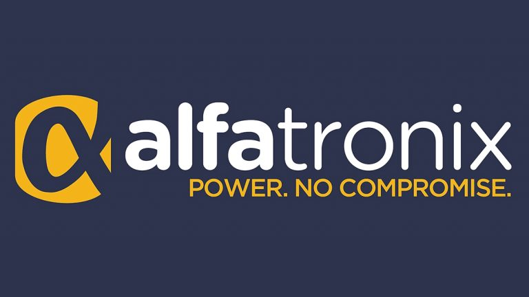 EuroBadge becomes authorised Alfatronix distributor