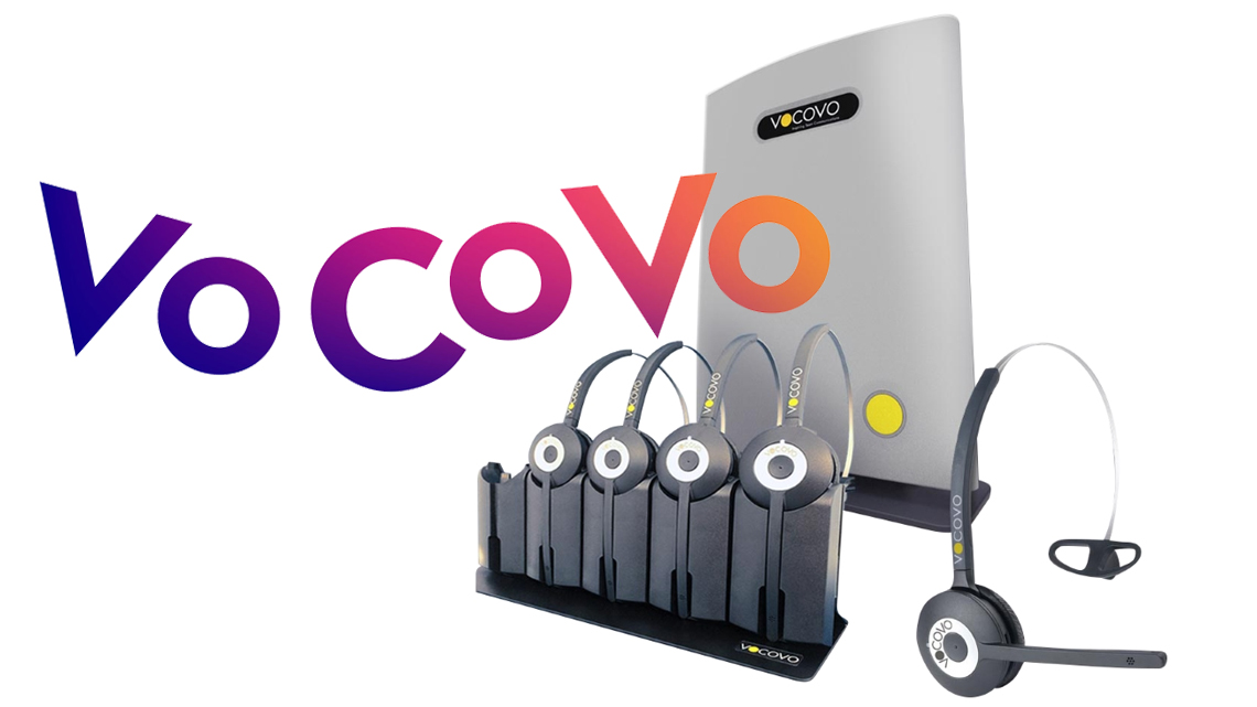 How VoCoVo impacts on customer experience