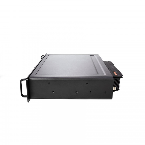 Hytera RD985S Repeater