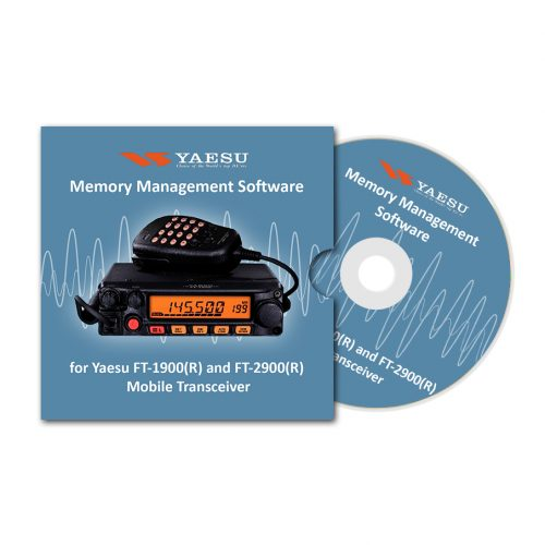 Memory-Management-Software-for-Yaesu-FT-1900R-and-FT-2900R-Mobile-Transceivers..jpg