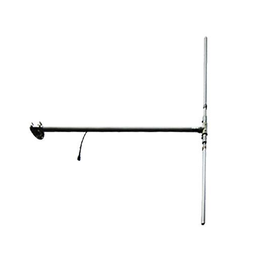 DP-2 2 m Vertical or Horizontal Dipole Antenna